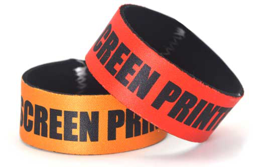 Printed Neo Bands